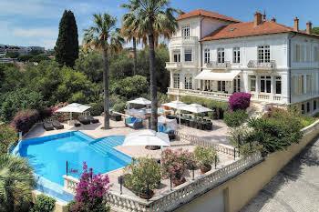 Villa 12 pièces 800 m2
