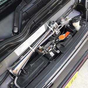 アトレーワゴン S321G のカスタム事例画像 アトターボさんの2018年10月29日12:26の投稿