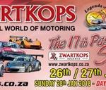 Passion for Speed : Zwartkops Raceway