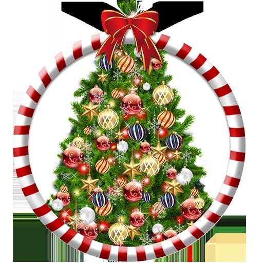Baixar Christmas Tree Decoration – My Xmas Tree para Android