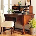 Office Decoration: Charming Design APK