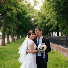 Wedding photographer Aleksandr Starostin (AlexStar). Photo of 30.03.2017