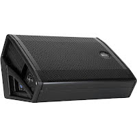 RCF NX 12-SMA Coaxial Stage Monitor