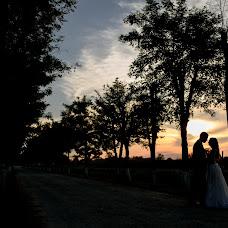Wedding photographer Nemanja Matijasevic (nemanjamatijase). Photo of 23.07.2018