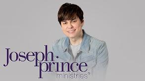 Joseph Prince thumbnail
