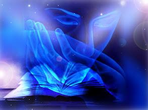 Photo: conocimiento y reflexión