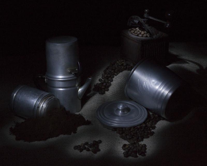 Il caffè di Pasquale77