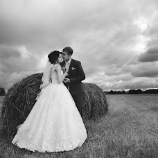 Wedding photographer Evgeniy Gruzdev (c648). Photo of 03.08.2014