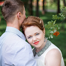 Wedding photographer Irina Mir (Mironi). Photo of 21.08.2014