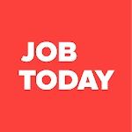 JOB TODAY: Find Jobs, Build a Career & Hire Staff 1.77
