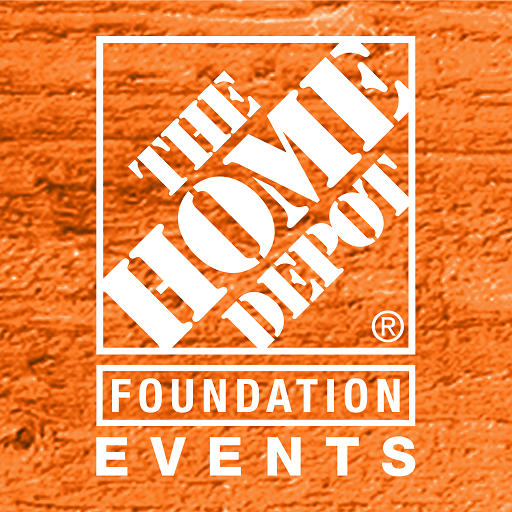 THDF Events