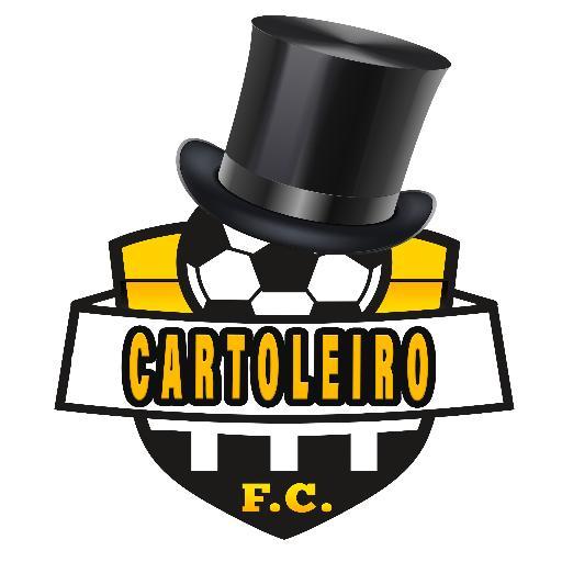 Cartoleiro FC