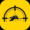 SP x Dengue icon