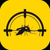 SP x Dengue