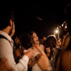 Wedding photographer Aslı Toy (fotografsandigi). Photo of 02.04.2018