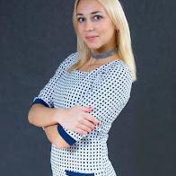 Ксения Грухина