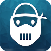 Ultra Lock - App Lock, Photo and Video Vault
