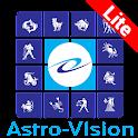 JathakaminTelugu - Astrology