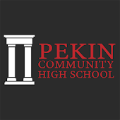 Pekin HS Athletics