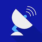 Telco Clicks icon