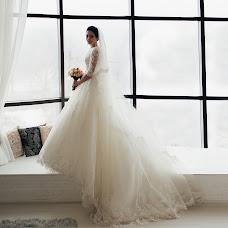 Wedding photographer Alisa Kovzalova (AlisaK). Photo of 13.03.2015