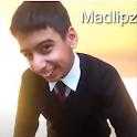 Funniest~Madlipz New Videos icon