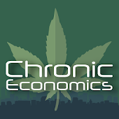 Chronic Economics
