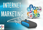 My passion business solns,a prime resource for marketing your business,Malleswaram,Blr
