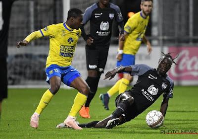 """Samuel Asamoah : """"Ce club restera à jamaisgravé dans mon coeur"""""""