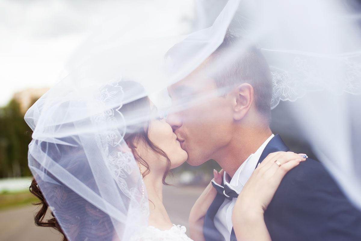 владимир свадебные фотографы сделать бескозырку