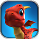 Dragon Climb - Spiral Tower - Androidアプリ