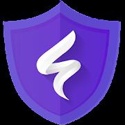 Smart VPN - Free VPN Proxy & Secure Proxy &Unblock