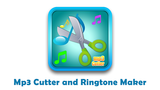 Mp3 Cutter and Ringtone Maker screenshot 8