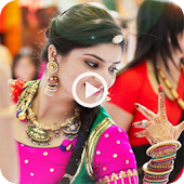 Mehndi Dance & Songs Videos