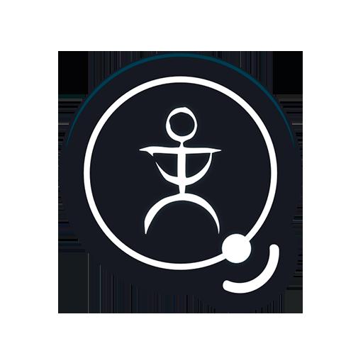 Joiku avatar image