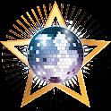 Disco Disco Party icon