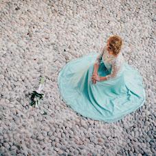 Wedding photographer Igor Isanović (igorisanovic). Photo of 21.11.2015