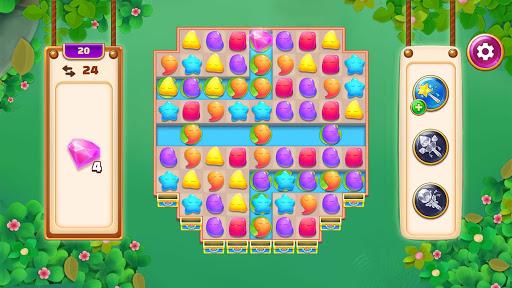 Royal Garden Tales - Match 3 Puzzle Decoration 0.9.6 20