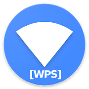 Wifi Connect WPS