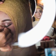 Wedding photographer Deni Farlyanda (farlyanda). Photo of 13.12.2017