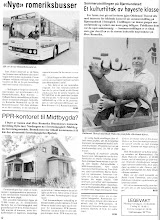 Photo: 1985-3 side 12