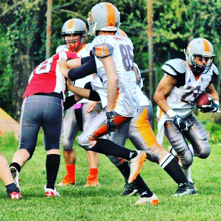 Football di noemi_99