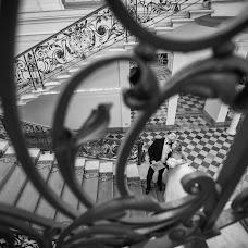 Свадебный фотограф Антон Басов (basograph). Фотография от 02.05.2016