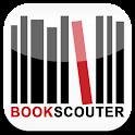 BookScouter.com icon