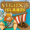 Vikings Islands: Strategy Defense