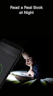 Flashlight Pro for PC-Windows 7,8,10 and Mac apk screenshot 3