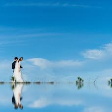 Весільний фотограф An Le (anlethe22). Фотографія від 06.01.2019