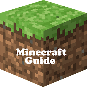 Crafting Guide for MCPE for PC and MAC