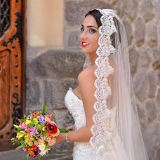 Wedding photographer Vlad Axente (vladaxente). Photo of 06.03.2016
