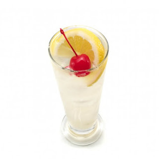 French Cocktail Drinks Recipes.
